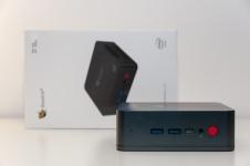 Recensione MINI PC BEELINK U55: quando le dimensioni non contano