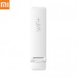 Xiaomi Mi WiFi Amplifier 2 in offerta a €10.68 || GeekBuying da Magazzino Italia – Consegna in 1-2 giorni con BRT