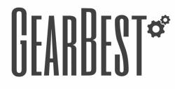 Gearbest e Banggood, informazioni utili sulle spedizioni: Priority Line di nuovo disponibile