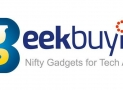 GeekBuying, guida agli acquisti e alle spedizioni