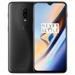 Oneplus 6T 8+128GB in offerta a €438.10 || GeekBuying