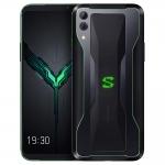 Xiaomi Black Shark 2 Global 8+128GB in offerta a €488.17 || GeekBuying