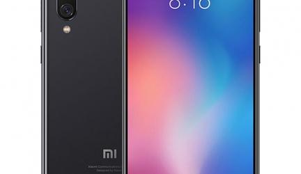 Xiaomi Mi 9 SE 6GB 64GB Global Version Black in offerta a €284.09 || GeekBuying