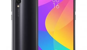 Xiaomi Mi A3 4GB+128GB Global Version in offerta a €266.45    GeekBuying – Preordine