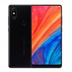 Xiaomi MI MIX 2S Global 6GB 128GB Black in offerta a €387.24 || GeekBuying da Magazzino Spagna – Consegna in 3-4 giorni lavorativi