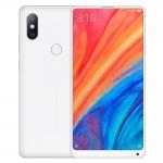 Xiaomi Mi Mix 2S Global 6+128GB in offerta a €385.69 || GeekBuying da Magazzino ITALIA – Consegna con BRT in 1-2 giorni lavorativi