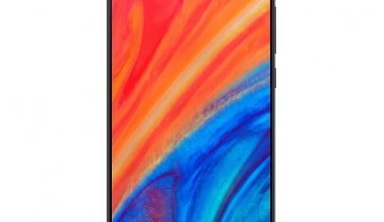 Xiaomi Mi Mix 2S 6GB 64GB Black Global Version in offerta a €336.98 || GeekBuying da Magazzino Spagna – Consegna in 3-4 giorni lavorativi