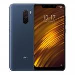 Xiaomi Pocophone F1 Global 6+64GB – Steel Blue in offerta a €259.29 || GeekBuying da MAGAZZINO GERMANIA – Consegna Rapida