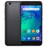 Xiaomi Redmi Go 1+8GB Global in offerta a €76.11 || GeekBuying