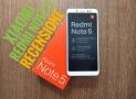 Recensione Xiaomi Redmi Note 5: tanta roba, ma…