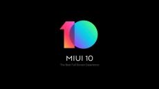 Xiaomi blocca l'installazione della MIUI Global sui dispositivi China: ecco chi deve preoccuparsi e chi no