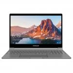 Teclast F15 Laptop in offerta a €366.57 || GeekBuying da MAGAZZINO ITALIA – Consegna Gratuita in 1-2 Giorni Lavorativi con BRT