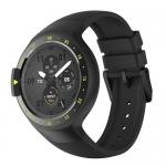 Ticwatch S in offerta a €140.89 || GeekBuying da Magazzino ITALIA – Consegna con BRT in 1-2 giorni lavorativi