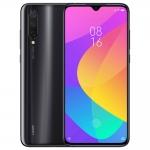 Xiaomi Mi CC9 6GB+64GB in offerta a €311.77 || GeekBuying