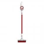 Xiaomi JIMMY JV51 Lightweight Cordless Stick Vacuum Cleaner in offerta a €160.56 || GeekBuying