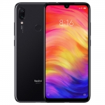 Xiaomi Redmi Note 7 4GB + 64GB in offerta a €203.96 || GeekBuying