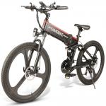 Samebike LO26 in offerta a €677.09 || Gearbest