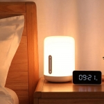 Xiaomi Mijia MJCTD02YL Colorful Bedside Light 2 in offerta a €32.92 || Banggood