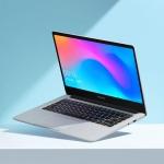 Xiaomi RedmiBook Laptop Pro 14 inch i5-10210U NVIDIA GeForce MX250 8GB RAM 512GB SSD Notebook in offerta a €543.52    Banggood