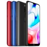 Xiaomi Redmi 8 EU 4GB 64GB in offerta a €107.45 || Banggood