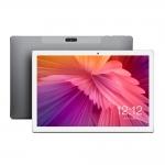 Teclast M30 MT6797X X27 4GB RAM 128GB ROM 10.1″ in offerta a €133.99 || Banggood