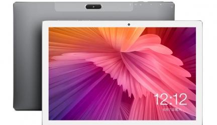 Teclast M30 MT6797X X27 4GB RAM 128GB ROM 10.1″ in offerta a €133.99    Banggood