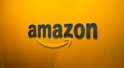 Offerte Amazon del 07 Maggio 2018: MicroSD 200GB, Sony Alpha 7, Nokia 7 Plus e molto altro