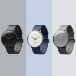 Xiaomi Mijia Quartz Smart Watch in offerta a 53.76€ || Banggood