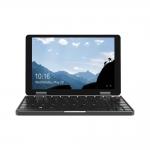 CHUWI MiniBook Intel Core M3-8100Y 8GB RAM 256GB SSD 8 Inch Windows 10 Tablet in offerta a €459.89    Banggood