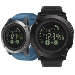 Zeblaze VIBE 3 Smart Watch in offerta a €15.48 || Banggood