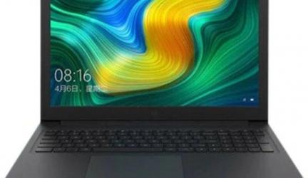 Xiaomi Mi Laptop i5-8250U 8GB/128GB/1TB in offerta a €605.95 || Banggood
