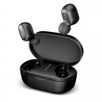 UMIDIGI Upods TWS bluetooth 5.0 Earphones in offerta a €16.38 || Banggood