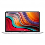 Xiaomi RedmiBook Laptop 13.3 inch Intel Core i7-10510U NVIDIA GeForce MX250 GPU 8GB RAM DDR4 512GB SSD 89% Full Display Edition Notebook in offerta a €726.56 || Banggood – Selezionare Magazzino Europa – Consegna Rapida
