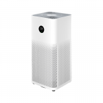 Xiaomi Mijia Air Purifier 3/3H OLED Touch Display Mi Home APP Control High Air Volume Efficient Removal of PM2.5 Formaldehyde in offerta a €155.05 || Banggood