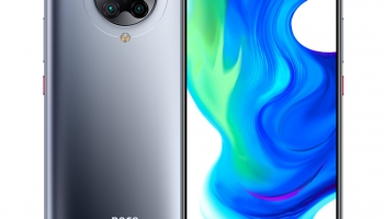 Xiaomi POCO F2 PRO 6+128 Global in offerta a 419.95€ || Banggood