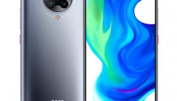 Xiaomi POCO F2 PRO 6+128 Global in offerta a 419.95€ || Banggood