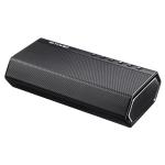 BlitzWolf® BW-AS2 40W 5200mAh Double Driver Wireless Bluetooth Speaker in offerta a 45.14€    Banggood