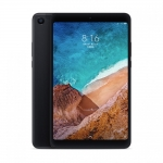 Xiaomi Mi Pad 4 Plus 4G+64GB LTE Global ROM in offerta a €240.99 || Banggood