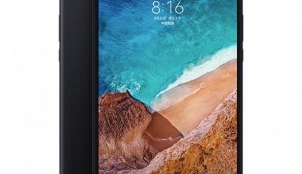 Xiaomi MiPad 4 Plus Global ROM LTE 4+64GB in offerta a €245.18 || Banggood