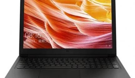 Xiaomi Mi Ruby 2019 Laptop Intel Core i7 – 8550U 8GB RAM 512GB SSD 15.6 pollici in offerta a €657.71 || Banggood