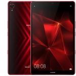 Huawei M6 Turbo Edition (CN ROM) WIFI 6GB RAM 128GB ROM HiSilicon Kirin 980 8.4 pollici Android 9.0 Pie Tablet in offerta a €371.80    Banggood