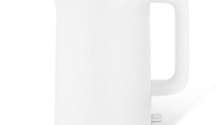 XIAOMI Mijia 1.5L Electric Water Kettle in offerta a €32.99    Banggood