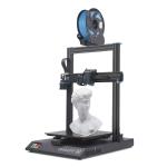 Artillery® Sidewinder X1 3D Printer in offerta a €306.87 || Banggood – Selezionare Magazzino Europa – Consegna Rapida