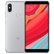 Xiaomi Redmi S2 Global in offerta a €129.41 || Banggood