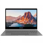 Teclast F15 Laptop 15.6 pollici English Version N4100 8GB RAM 256 RAM SSD in offerta a 341.05€ || Banggood