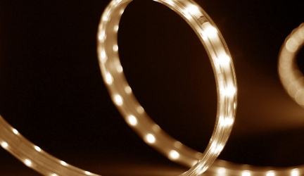 Yeelight AC220-240V 5M Smart LED Strip Light Set in offerta a €35.59 || Banggood