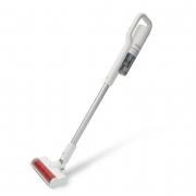 Xiaomi Roidmi F8 Cordless Stick Vacuum Cleaner in offerta a €327.86    Banggood