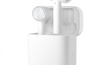 Xiaomi Airdots Pro in offerta a €80.19 || Banggood