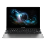Teclast F7 Plus Laptop 14.1 pollici N4100 8+256GB in offerta a €272.71 || Banggood