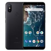 Xiaomi Mi A2 Global 4+64 in offerta a €226.36 || Banggood